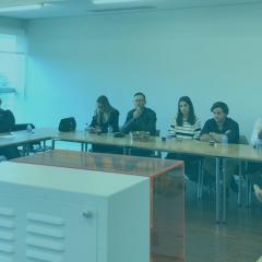Imagem da notícia: Dental Wave promove workshop em Lisboa