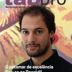 Imagem da notícia: LabPro 34