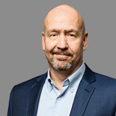 Imagem da notícia: Axel Klarmeyer é o novo CEO da BEGO Dental