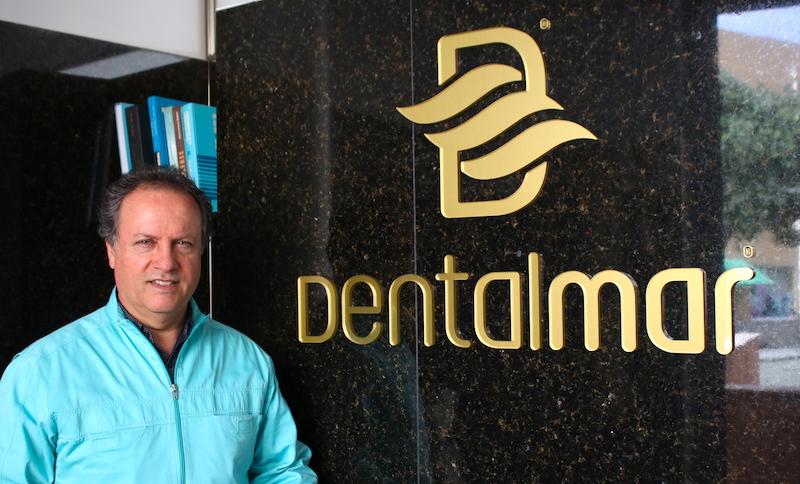Imagem da notícia: Laboratório Dentalmar é o nº1 no distrito do Porto