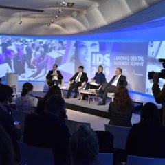 Imagem da notícia: LabPro em conferência de imprensa europeia sobre IDS