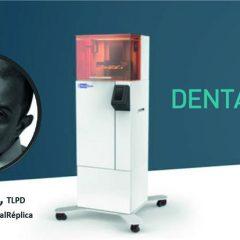 Imagem da notícia: Dental Wave organiza workshops com Luís Macieira