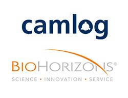 Imagem da notícia: BioHorizons e Camlog unem esforços em Portugal e Espanha