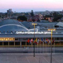 Imagem da notícia: LabPro na 28ª reunião científica da EAO