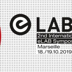 Imagem da notícia: 2nd eLAB Symposium chega em outubro a Marselha