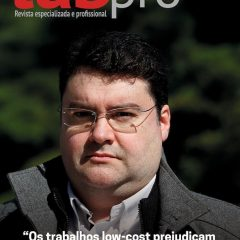Imagem da notícia: LabPro 36