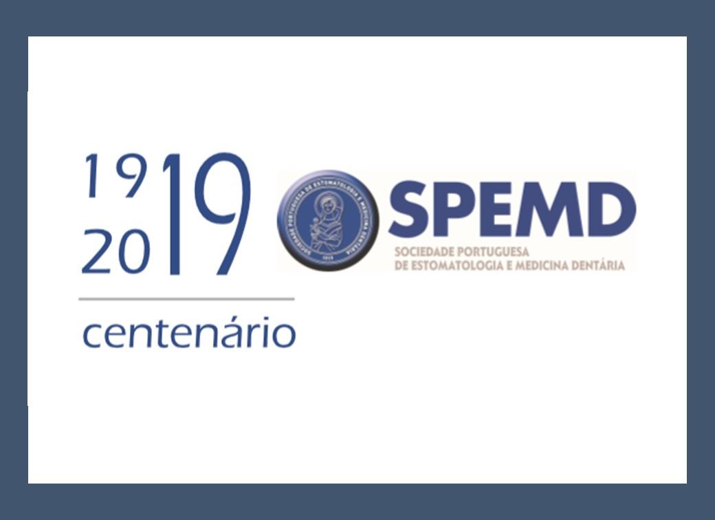 """Imagem da notícia: SPEMD assinala 100 anos em congresso """"memorável"""""""