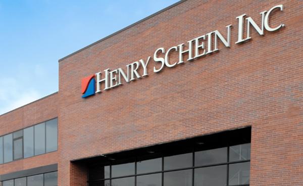 """Imagem da notícia: Henry Schein entre as """"Empresas Mais Conceituadas a Nível Mundial"""""""