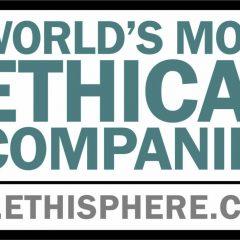 Imagem da notícia: Henry Schein, uma das empresas mais éticas do mundo