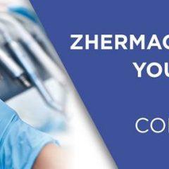 Imagem da notícia: Eficácia da linha Zeta Hygiene contra o coronavírus