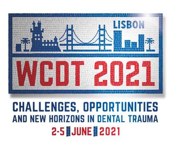 Imagem da notícia: Congresso Mundial de Traumatologia Dentária adiado para 2021