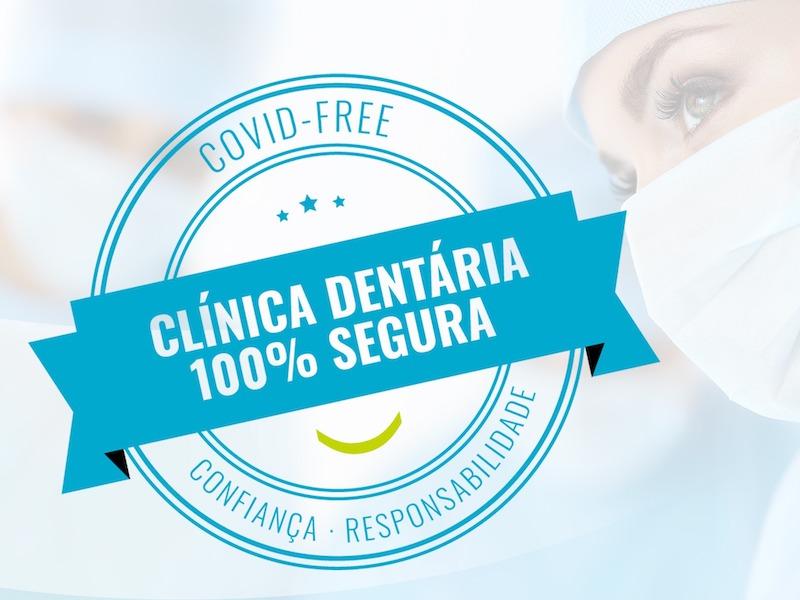 Imagem da notícia: OralMED reabre clínicas e laboratórios dentários
