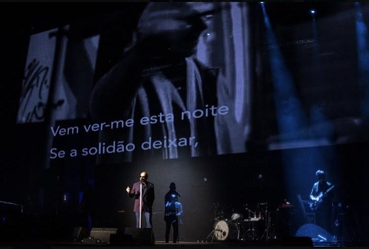 Imagem da notícia: Sorrir à ONDA promove concerto solidário