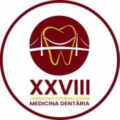 Imagem da notícia: XXVIII Jornadas Internacionais de Medicina Dentária serão em formato online