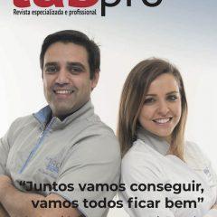 Imagem da notícia: LabPro 39