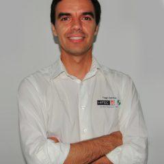 Imagem da notícia: Tiago Santos: Covid-19 e o impacto na prótese dentária