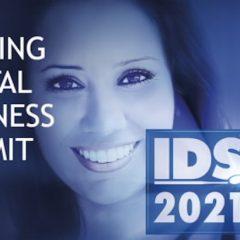 Imagem da notícia: Dentsply Sirona cancela presença no IDS 2021