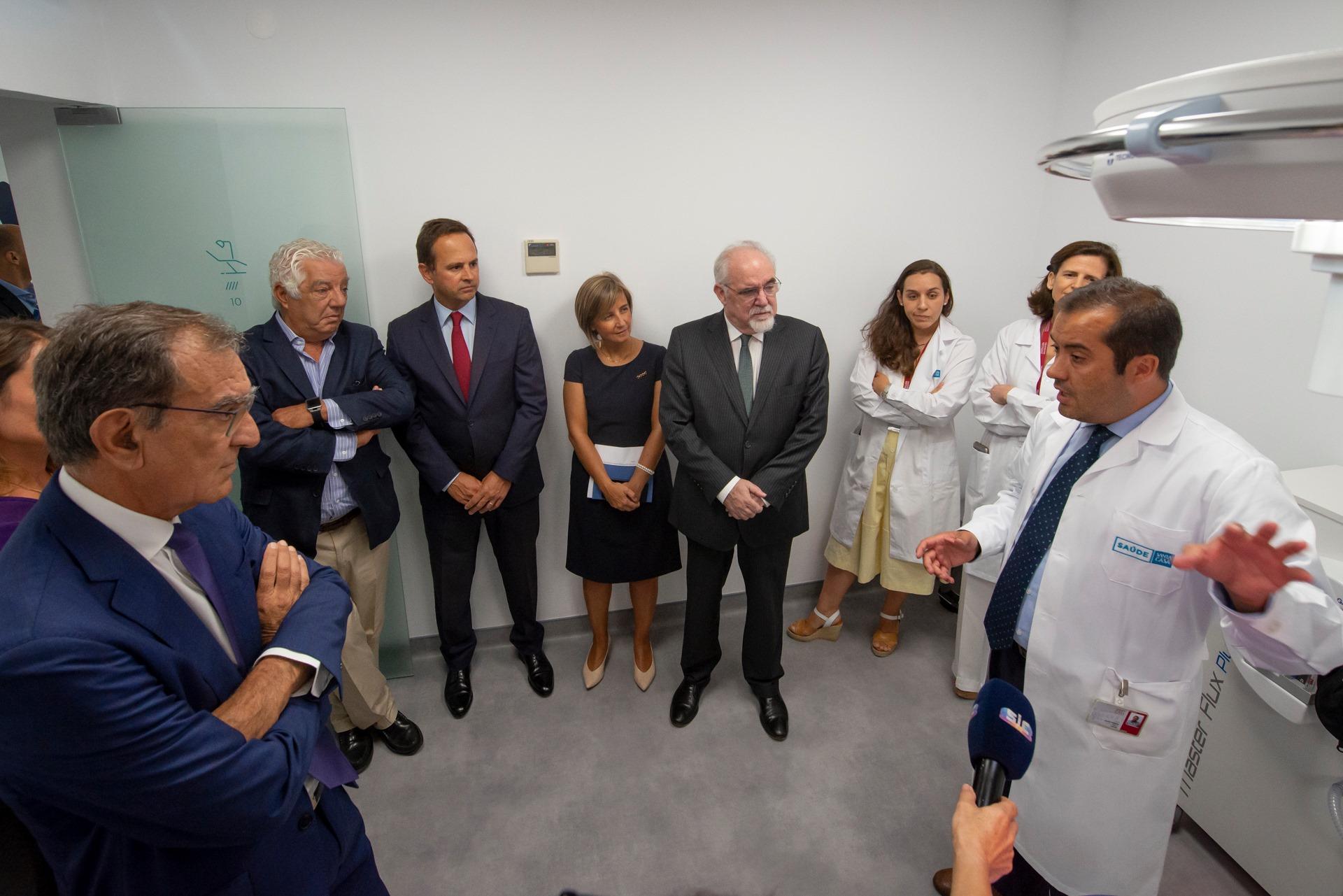 Imagem da notícia: SOL – Serviço Odontopediátrico de Lisboa comemora um ano