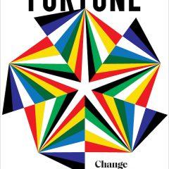"""Imagem da notícia: Henry Schein na lista """"Change the World"""" da FORTUNE®"""
