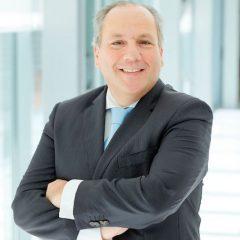 Imagem da notícia: Pedro de Albuquerque Mateus é o novo CEO da MALO CLINIC