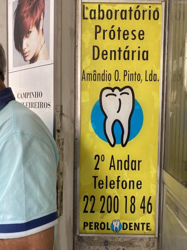 Imagem da notícia: Amândio Oliveira: Covid-19 e a retoma da atividade