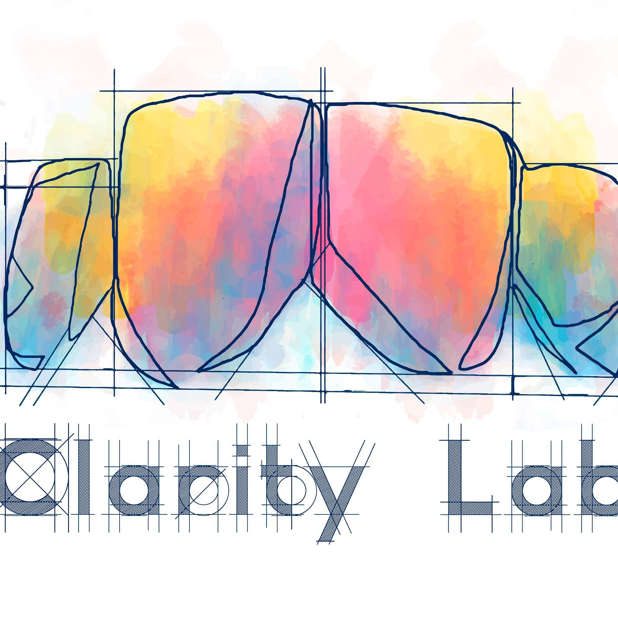 Imagem da notícia: Já conhece o ClarityLab?