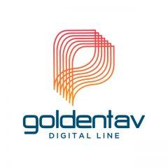 Imagem da notícia: Goldentav apresenta Catálogo 2021