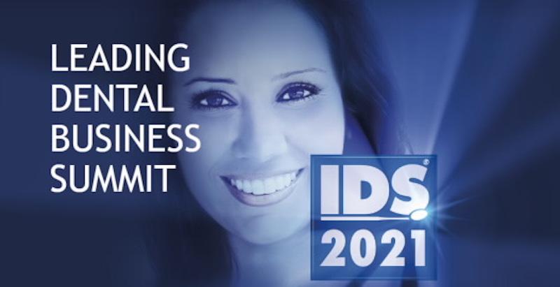 Imagem da notícia: IDS passa de março para setembro de 2021
