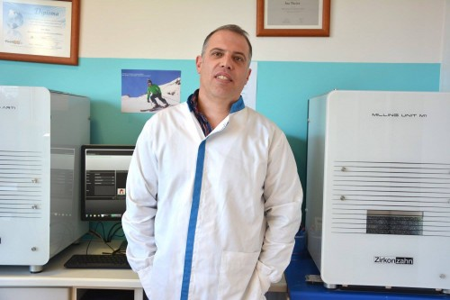 Imagem da notícia: Filipe Penelas sobre os 10 anos da LabPro
