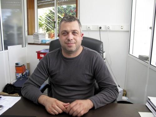 Imagem da notícia: Francisco Castro sobre os 10 anos da LabPro