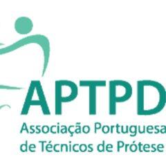 Imagem da notícia: Direção da APTPD sobre os 10 anos da LabPro