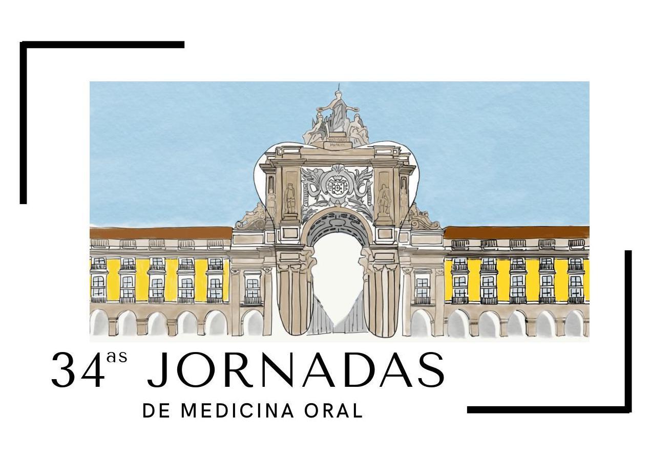 Imagem da notícia: Jornadas de Medicina Oral da FMDUL decorrem em maio