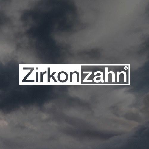 Imagem da notícia: ZirKonzhan com webinar de software dentário