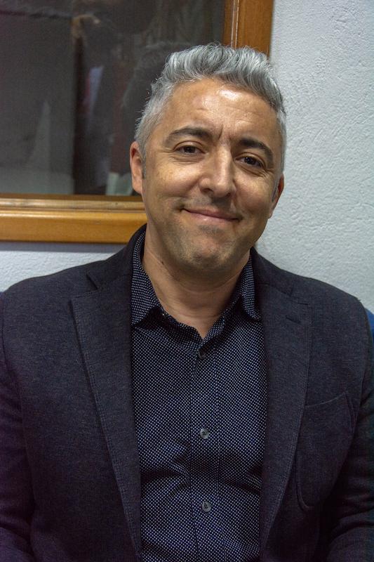 Imagem da notícia: Paulo Tentúgal sobre os 10 anos da LabPro