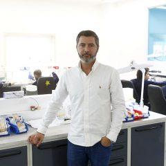 Imagem da notícia: Raul Fernandes sobre os 10 anos da LabPro