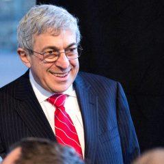"""Imagem da notícia: Pela 20ª vez, Henry Schein está entre as """"Empresas Mais Conceituadas a Nível Mundial"""""""