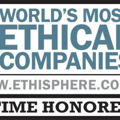 Imagem da notícia: Henry Schein é uma das empresas mais éticas do mundo pelo 10º ano consecutivo