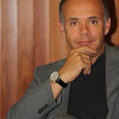 Imagem da notícia: António Moutinho integra Grupo Straumann