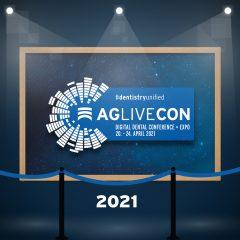 Imagem da notícia: Amann Girrbach: digitalização discutida em congresso virtual