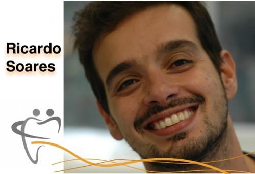 Imagem da notícia: Webinar APTPD: Ricardo Soares convida à participação