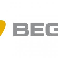 """Imagem da notícia: Bego realiza webinar sobre """"Coroa Dupla retida em prótese removível"""""""