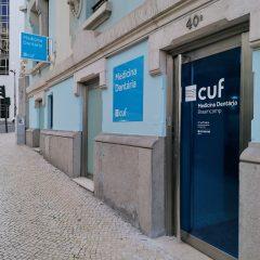 Imagem da notícia: CUF abre Clínica Medicina Dentária Braamcamp