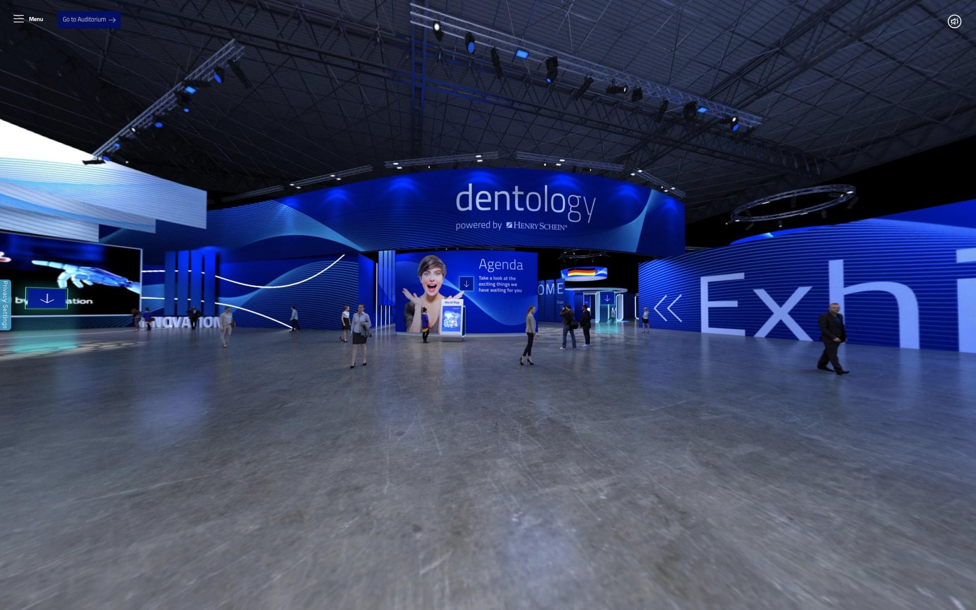 """Imagem da notícia: Dentology 2021: Mauro Fazioni fala sobre """"os benefícios das tecnologias disponíveis"""""""