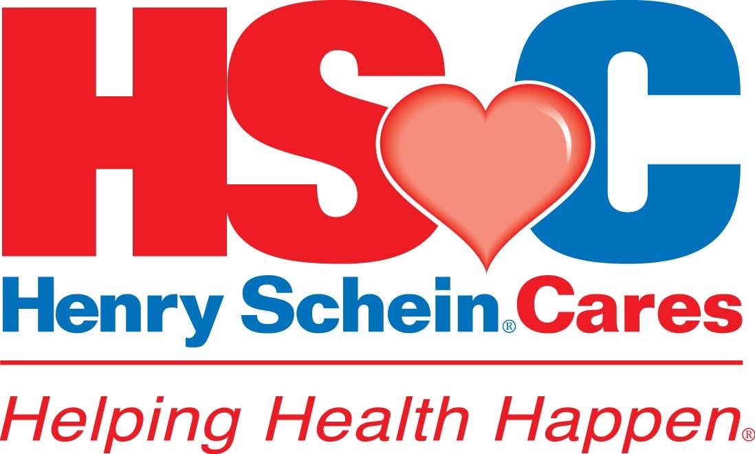 Imagem da notícia: Henry Schein doa equipamentos de proteção individual e artigos de controlo de infeções a ONG's no Brasil e na Índia