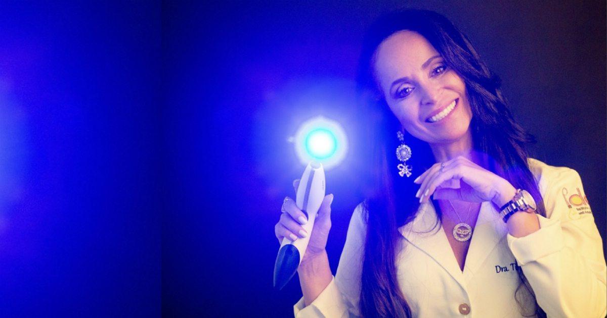 Imagem da notícia: Sorriso Natural: maio com formação em oclusão dentária