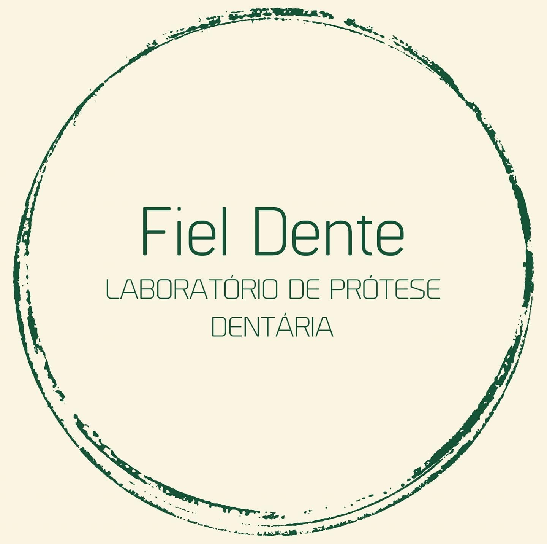 Imagem da notícia: FielDente – Laboratório de Prótese Dentaria em Penafiel tem novas instalações