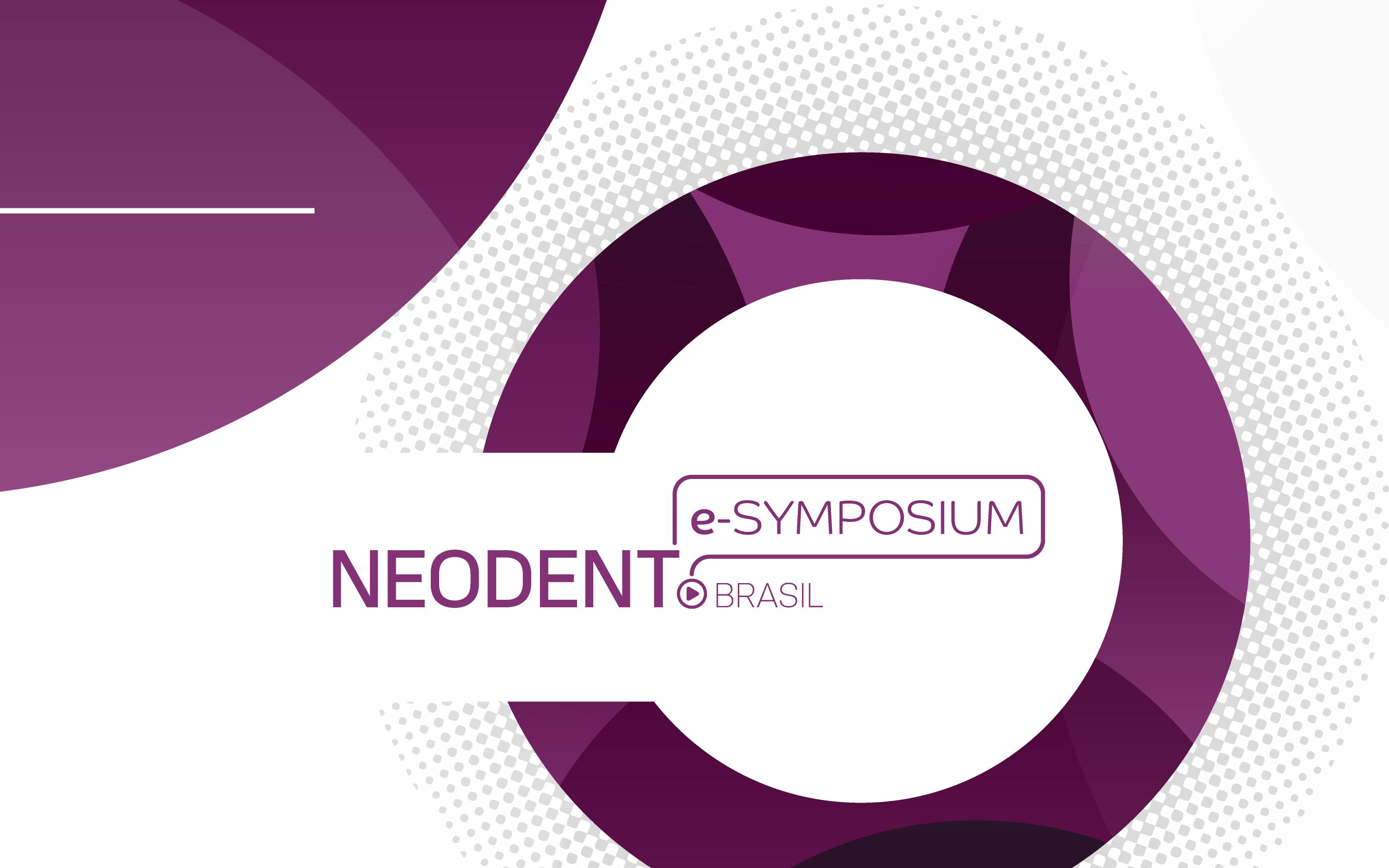 Imagem da notícia: Neodent e-Symposium: dois portugueses participam no evento digital