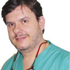Imagem da notícia: Curso Próteses sobre implantes: precisão e experiência decorre em Lugo