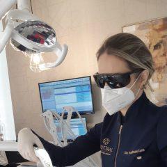 Imagem da notícia: Tratamento inovador estimula a perda do olfato e  paladar com a Covid-19