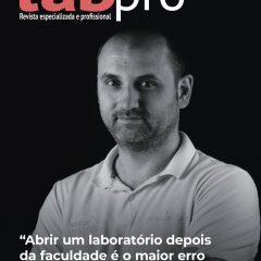 Imagem da notícia: LabPro 43